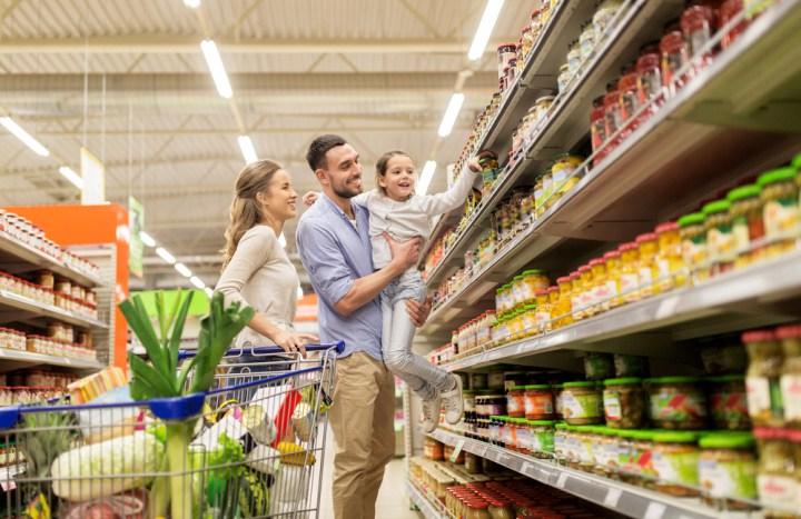 4 Simple Ways to Get Cash Back at Target