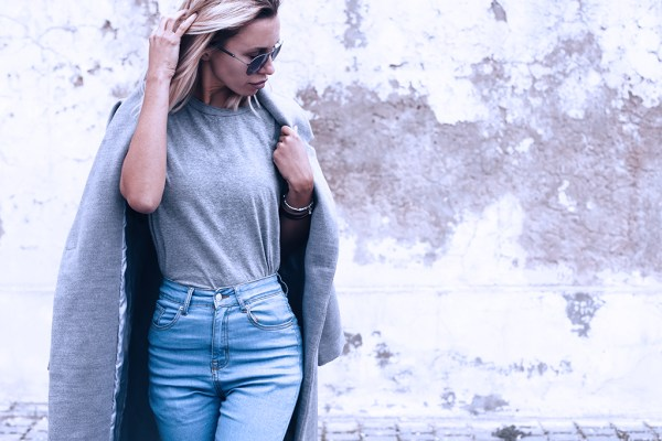Finding deals on fashion just got a lot easier. Start with Ibotta and earn cashback at Kohl's. You can earn cash back on Kohl's sales and Kohl's coupons!