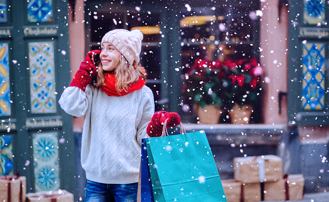 """""""Fall"""" Into the Holidays: Earn Over $30 in Cash"""