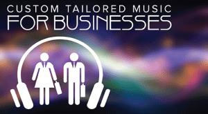 custom-tailored-music-for-businesses