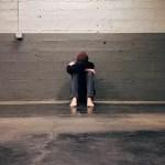 V.I(スンリ)にスキャンダル?クラブ事件や薬物&性接待疑惑まとめ[動画・画像]