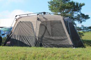 Coleman-8-person-instant-tent