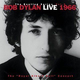 Bob-Dylan-50th-Anniversary