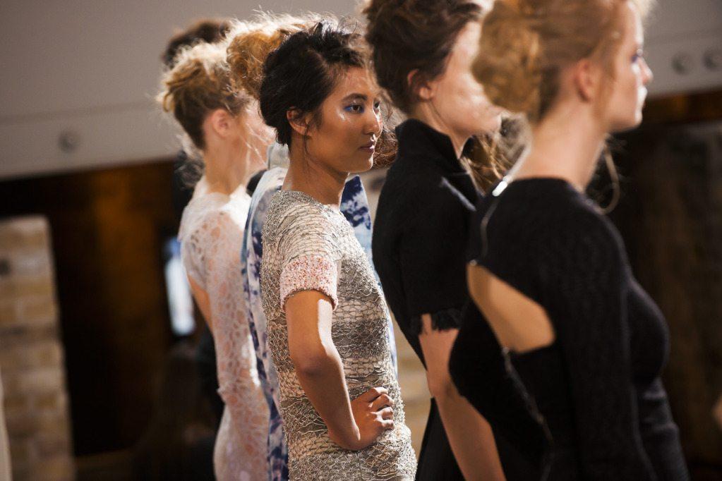 Mikhael-Kale-Fashion-Week-Toronto