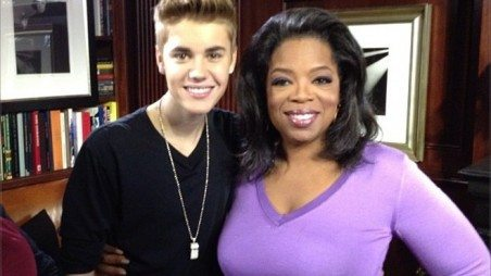 Oprah-Justin-Bieber-Next-Chapter
