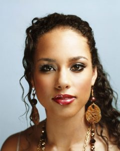 Alicia-Keys-Blackberry-10
