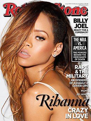 Rihanna-Dating-Chris-Brown
