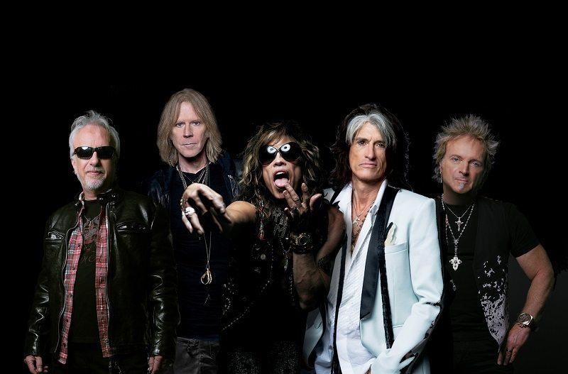 Aerosmith_Big_Music_Fest