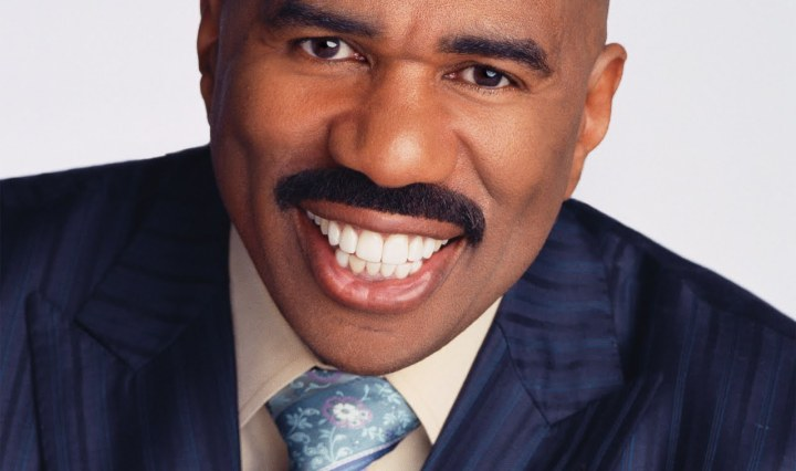 steve_harvey canada tour