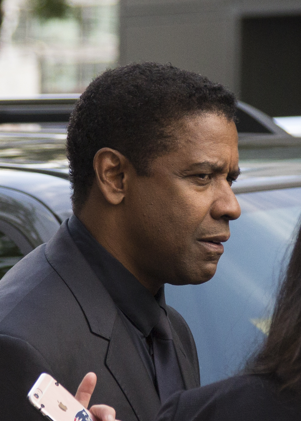 denzel-washington-tiff-16