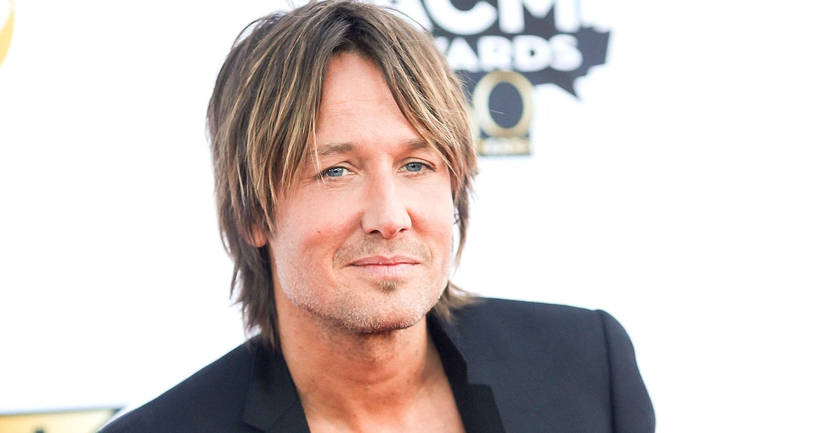 keith-urban-2017-boots-and-hearts