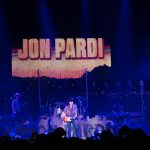 John Pardi Boots and Hearts