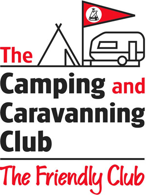 Camping and Caravan Club Logo-small