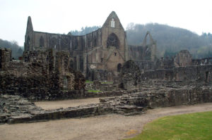 Life's-an-Adventure-wales-tintern-abbey