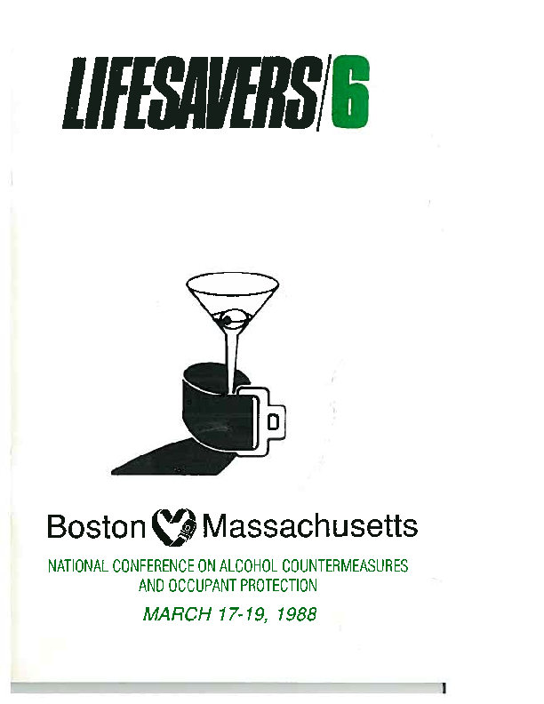 1988program