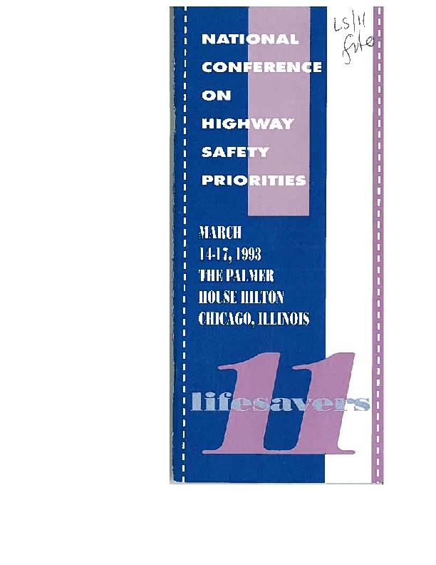 1993program