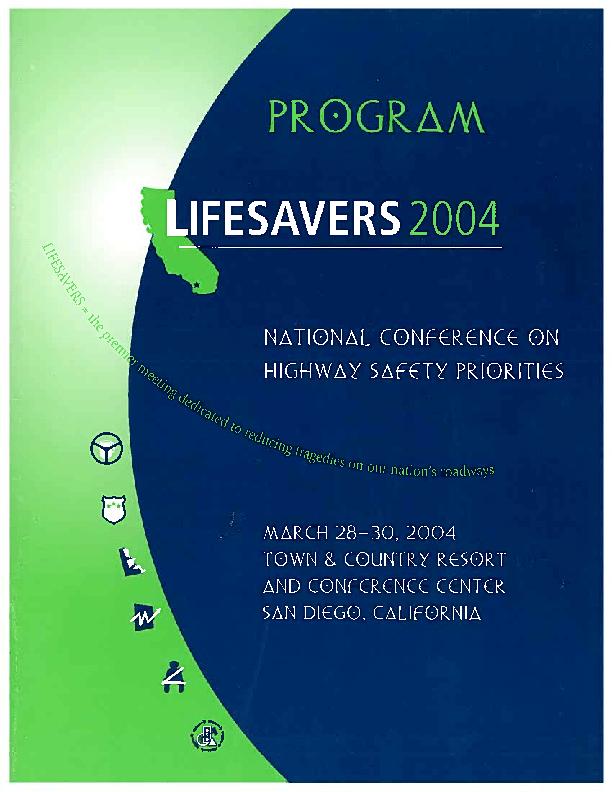 2004program