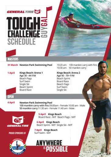 General-Tire--Tough-Guy-Gal-Challenge-Schedule-Material