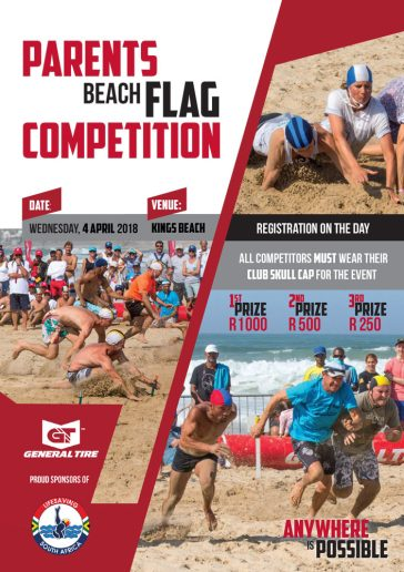 Parnets-Beach-Flags-Competition