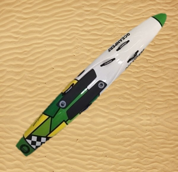Paddle Board Oceanperf