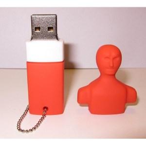 reddingspop USB