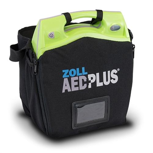 zoll aed plus - Lifesaving Shop