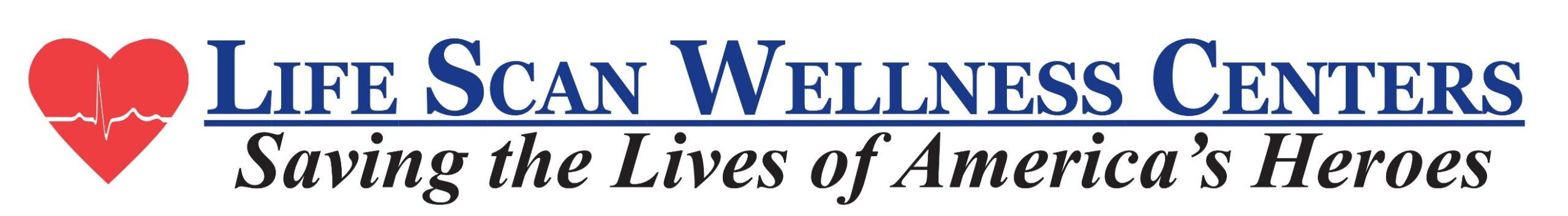 Life Scan Wellness