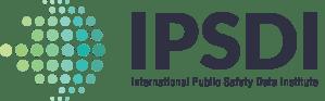 IPSDI