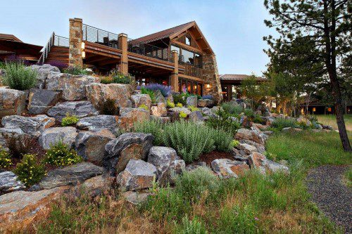 colorado homes & lifestyles names
