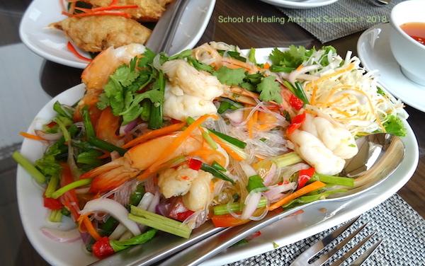 Thai_lunch