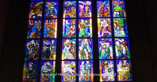 聖ヴィトゥス大聖堂