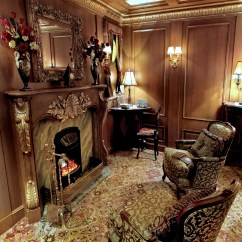 Inside The Titanic Diagram Advantages And Disadvantages Of Star Topology 1000 43 Images About Interiors On Pinterest Grand