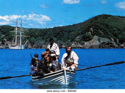 les-pirates-de-l-le-sauvage-nate-and-hayes-savage-islands-anne-1983-b86469