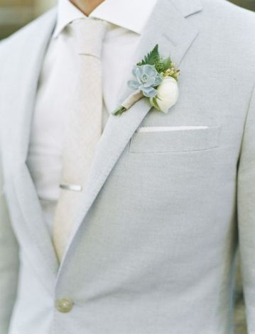 white-green-and-neutral-3