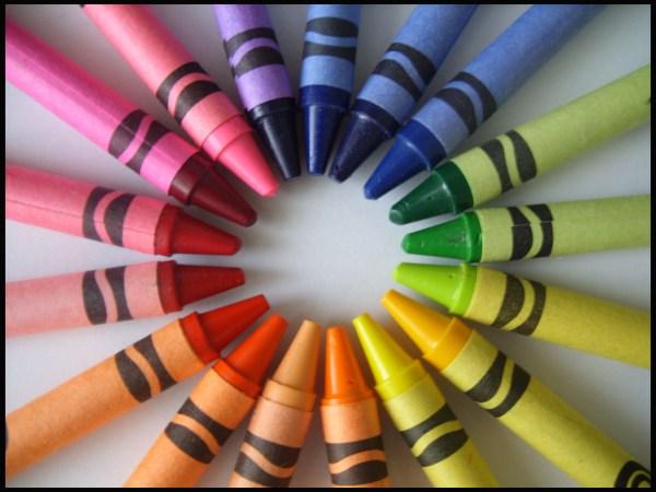 Coloring Fun Life Seeds