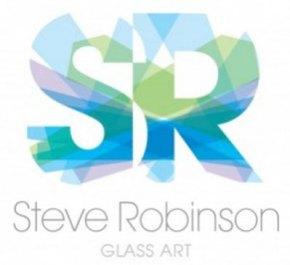 Steve Robinson Glass - St Davids - Pembrokeshire
