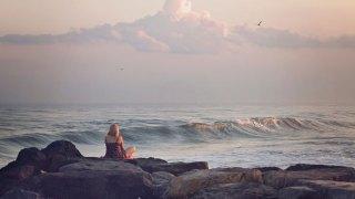 IKYA-meditation-coast