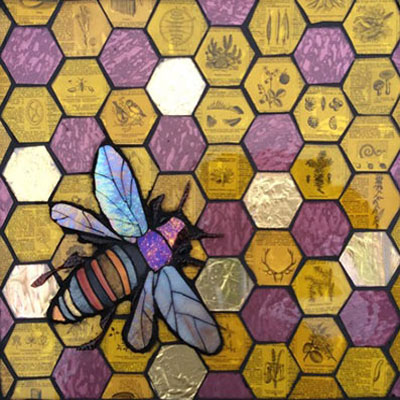 Maddies Janes Contemporary Mosaics