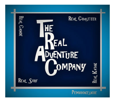 The-Real-Adventure-Company-Pembrokeshire-Wales