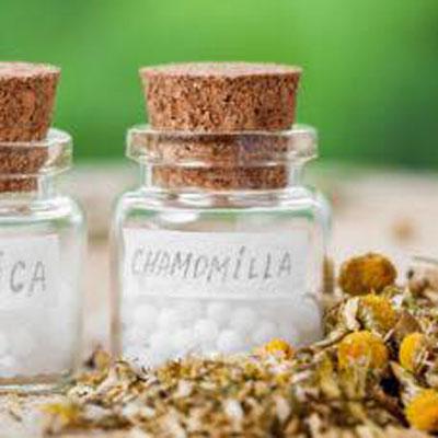 intro-to-homeopathy-Amanda-Clifford