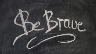 Speak without Fear - Presentation coaching - Serena Flynn - St Davids Wellbeing