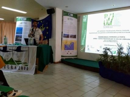 PUBB_convegno_presentazione_SEPOSSO