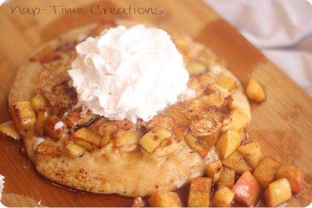 applepancakes1