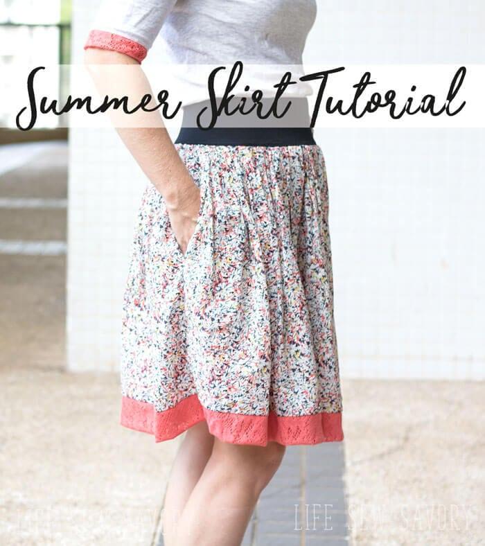 summer-skirt-tutorial-social