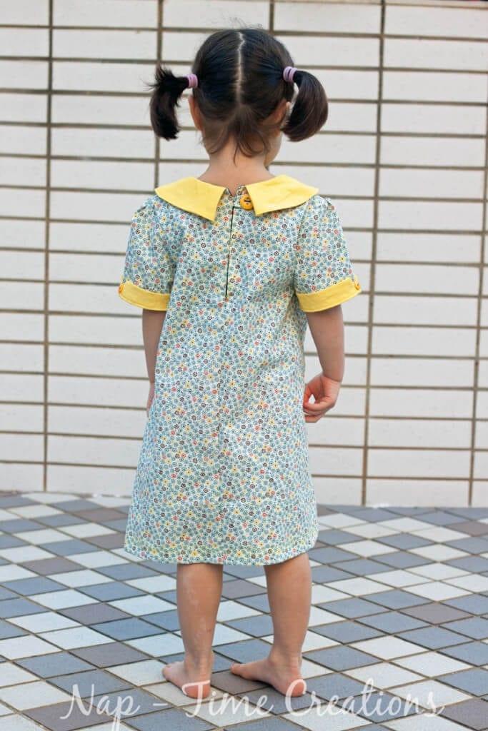 nora dress3
