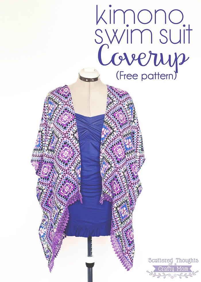 kimono-swim-suit-cover-up-free-pattern