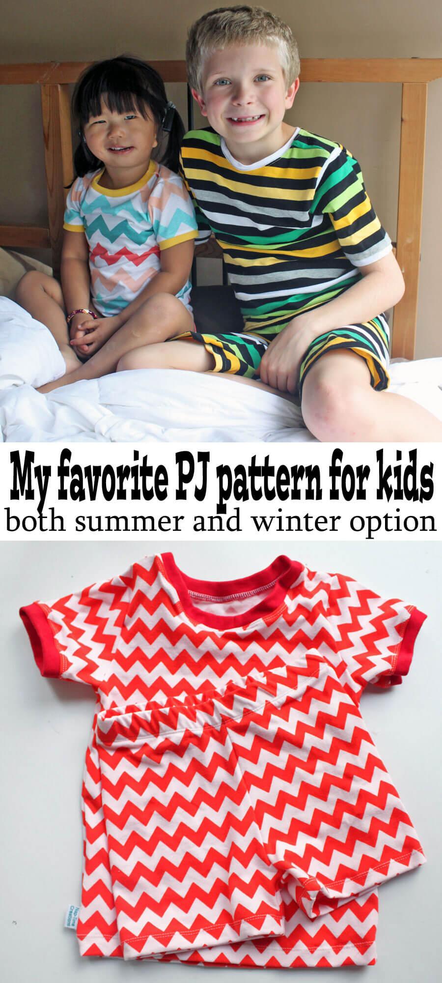 My-favorite-PJ-Pattern-for-kids-the-Alex-and-Anna-Pj-pattern