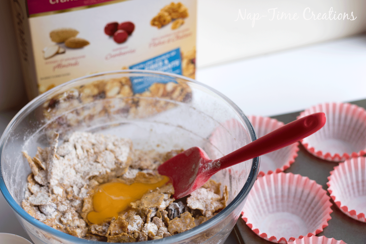 Great-Grains-Cereal-Muffins_1