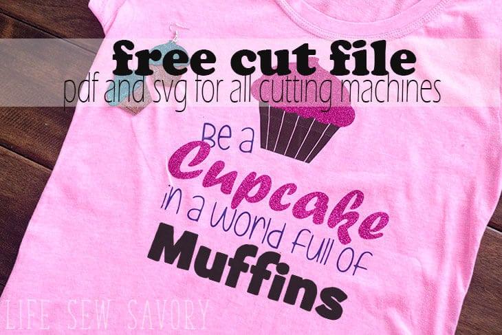 Free svg cut files for scan n cut