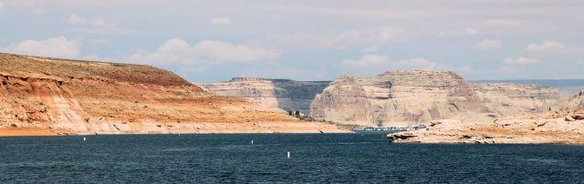 sept-2016-lake-powell-boat-ride-62